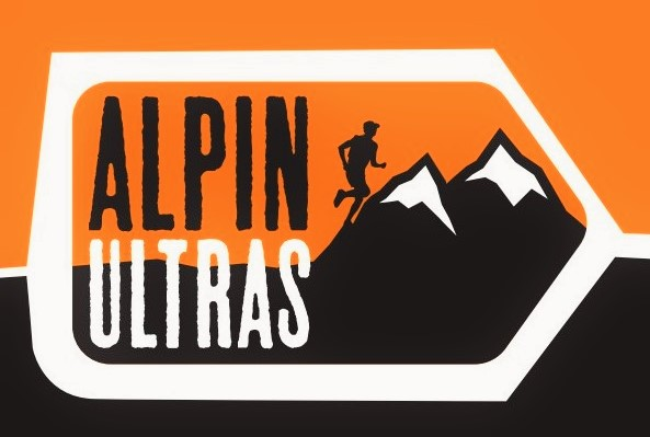 AlpinUltra color 2 (4)