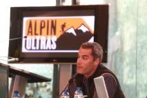 alpinultras fotos 2016 generalitat (38)