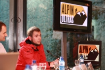 alpinultras fotos 2016 generalitat (40)