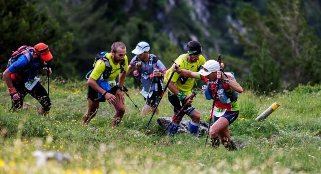 ultra valls d aneu 2014 fotos kataverno (130)