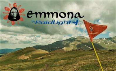 emmonaraidlight1