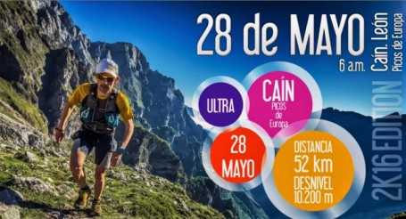 desafio-el-cainejo-2016-alpinultras