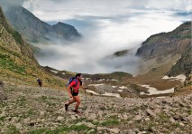 rutas canfranc pirineos fotos mayayo (23)