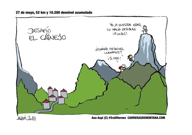 desafio el cainejo (1).jpg