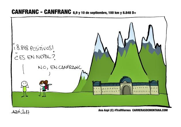 #CanfrancAlpinultras carreras de montaña 2017.jpg