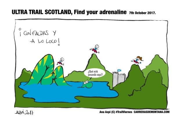 Scotland_español