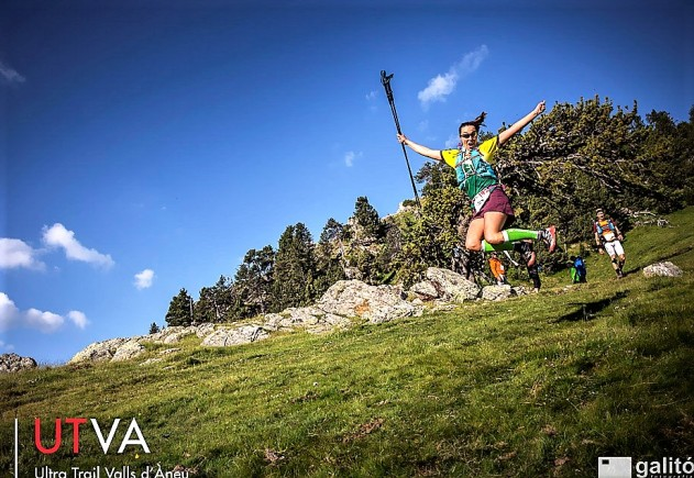 ultra trail valls d´aneu ultres catalunya 2016 fotos toni galito (11)