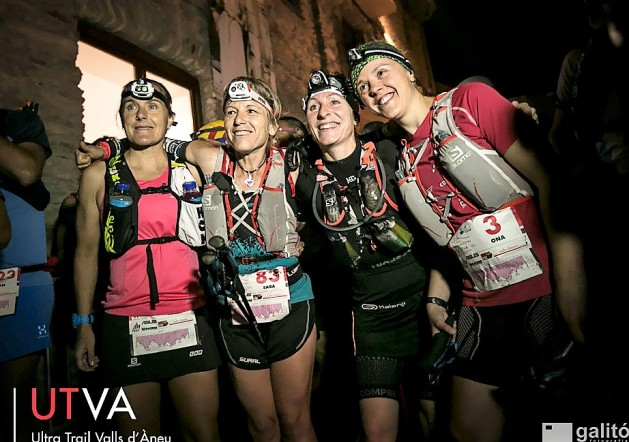 ultra trail valls d´aneu ultres catalunya 2016 fotos toni galito (2)