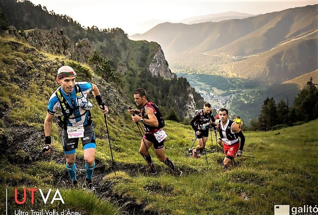 ultra trail valls d´aneu ultres catalunya 2016 fotos toni galito (4)