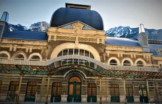 canfranc canfranc 2017 (8)