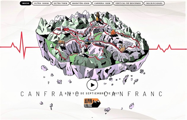 canfranc canfranc 2017