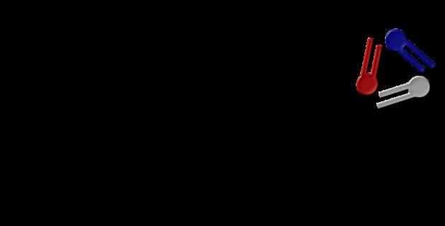 Scotland Alpinultras