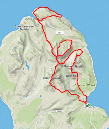 uts-route_orig