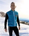 chaleco raidlight alpinultras (2) (Copy)