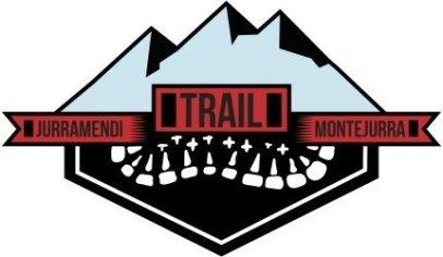 jurrramendi trail logo