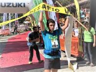 manuel merillas campeón desafio el cainejo 2019 foto mayayo