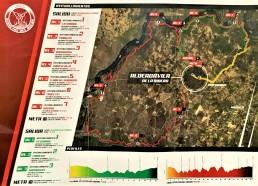 secetos del duero 2020 trail castilla y leon (25)